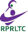 RPRLTC