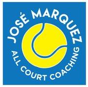 José Marquez Logo
